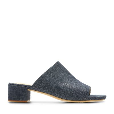 f84ded1f1f8 The Most Comfortable Sandals for Women - Clarks® Shoes Official Site