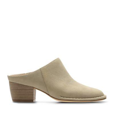 2dc3fa04d6ce3 Clogs & Mules for Women - Clarks® Shoes Official Site