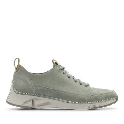 9cec4ed01c908 Womens Footwear | Buy Ladies Footwear Online | Free Delivery | Clarks