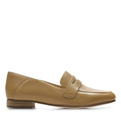 5a2ddfe7bbe Womens Loafers