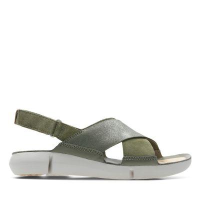 7bff0ee5 Zapatos mujer tallas pequeñas | Tallas 35.5 y 36 | Clarks