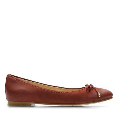 5a16ba6a5ed Flat Shoes   Ballet Flats