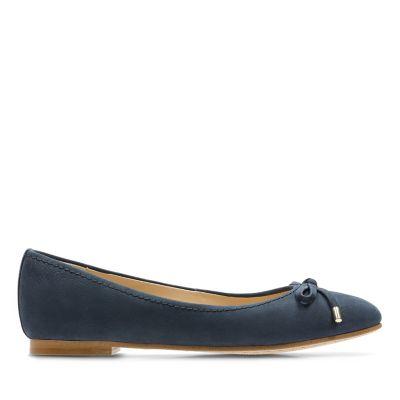 316da3e45d4 Women s Ballet Flats - Clarks® Shoes Official Site