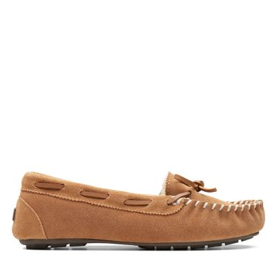 d0b8192f2c90 Women s Slippers - Clarks® Shoes Official Site