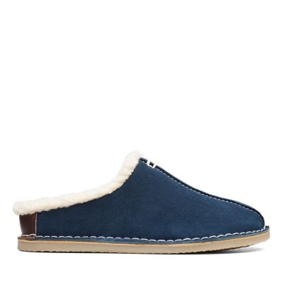 f343faeb707 Women's Slippers - Clarks® Shoes Official Site