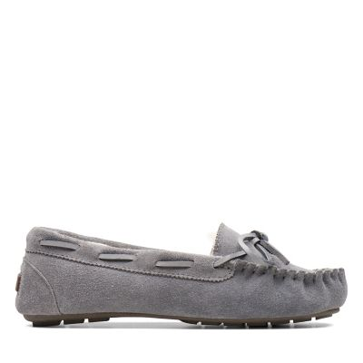 8180958982d Women s Slippers - Clarks® Shoes Official Site