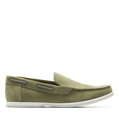 8e34df52b Men s Footwear