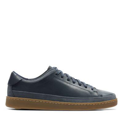 123fa60ffb77d Active Air Shoes   Clarks