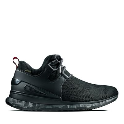 8ff5c7b38861e Waterproof & Breathable GORE-TEX Styles | Clarks