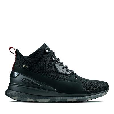 HommeSneakers Baskets Baskets Baskets HommeSneakers HommeSneakers Noires HommeSneakers Baskets Noires Noires b6gIYf7yv