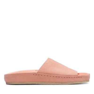 9d593fd35e3f Womens Originals Sandals