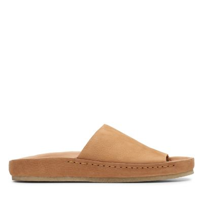 structural disablities fashion style of 2019 pretty nice Womens Originals Sandals | Clarks