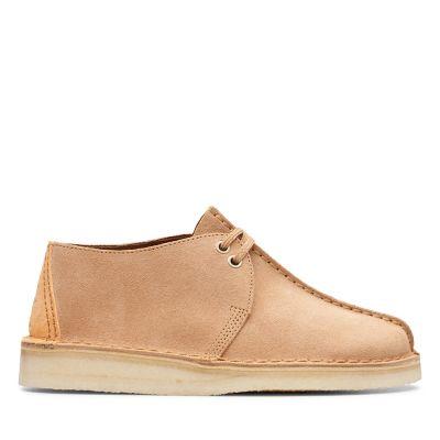 d9d45a8e41 Desert Trek. Womens Originals Shoes. light tan. 4.0 out of 5 stars5 0 4.0  1. Current price: £100.00. Desert Boot