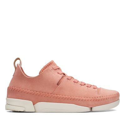 86d4b3655880b Baskets Femme   Sneakers Femme   Baskets noires   Clarks