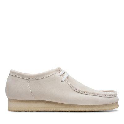a1b7698c54a16 Clarks Men's Originals - Clarks® Shoes Official Site