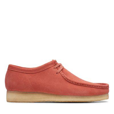 0cc3dffa054d9 Men's Oxford Shoes - Clarks® Shoes Official Site
