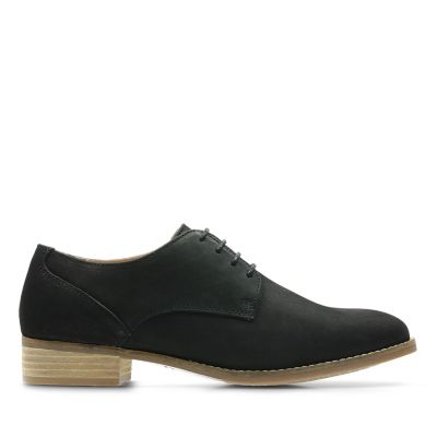 5b59550f6885 Women s Flats - Clarks® Shoes Official Site