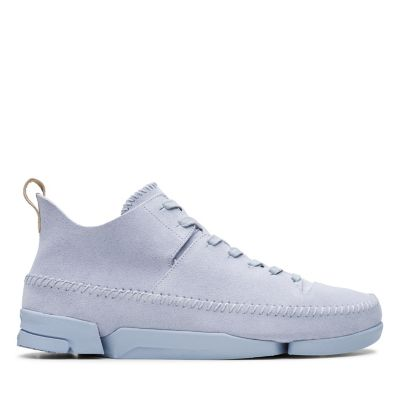 7c9f0bb6aa5f22 Clarks Men s Originals - Clarks® Shoes Official Site