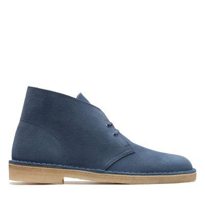 2c4ed575e Desert Boot. Mens Originals Boots