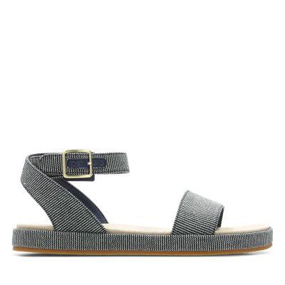 c1d130e5fbb4 Women s Sandals