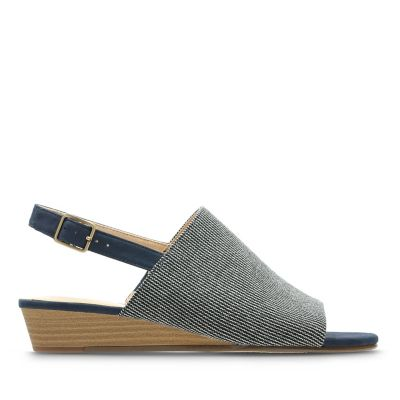 f82413a9f3d46 Women's Summer Sale | Clarks Shoes | Up to 60% Off