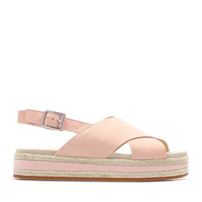 e84836f559c3a Women's Summer Sale | Clarks Shoes | Up to 60% Off