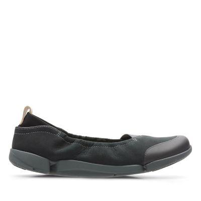 c733178173e0 Women's Flats - Clarks® Shoes Official Site