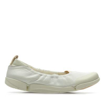 97dc25c135 Women's Ballet Flats - Clarks® Shoes Official Site