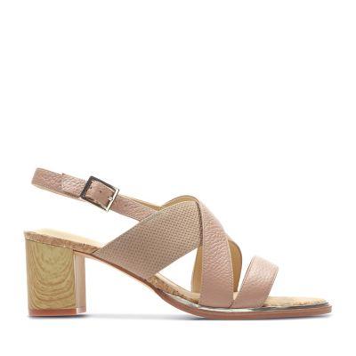 c7e5af4dfe Shoes for Women - Clarks® Shoes Official Site