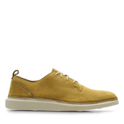 587149ba Active Air Shoes | Clarks