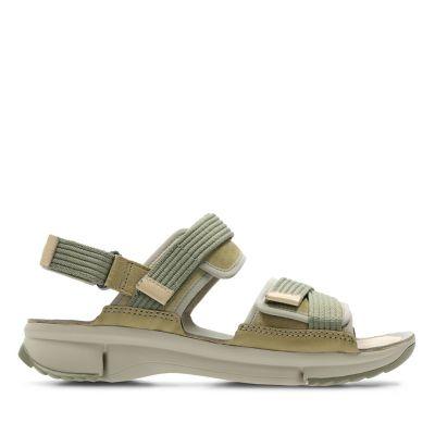 2569e8551e6 Flat Sandals