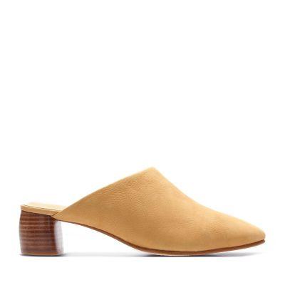 932acf3ae29 Zapatos de vestir Mujer