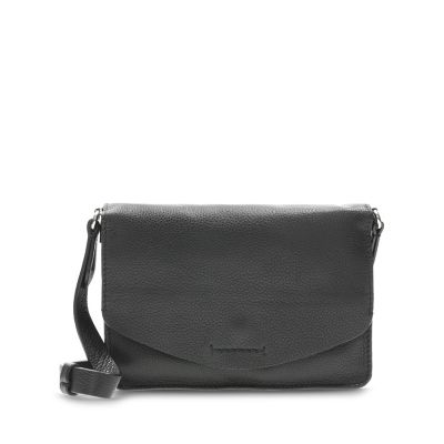 3ad02c3a2ec68 Marva Wave. Leather Bags. black leather. Current price: £39.00. 5 out of 5  stars. 5 0 5 1. Tornolo Star