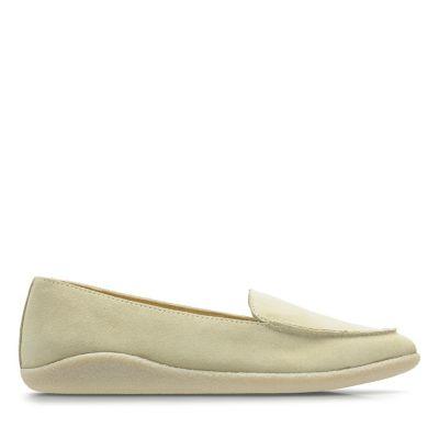 c88e3481a20e Womens Casual Shoes   Boots