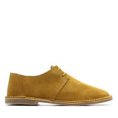 38c8c035602f60 Flache Schuhe