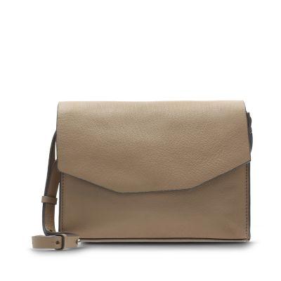 ccc2d376143 Women's Purses, Handbags, & Wallets - Clarks® Shoes Official Site