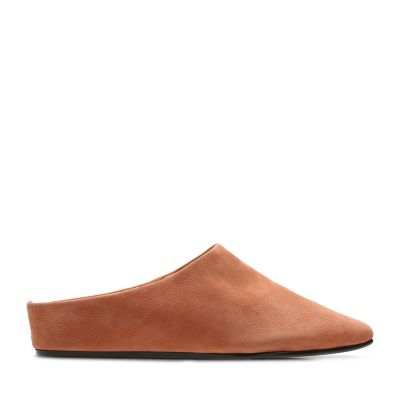 fc1c81ed2b3 Clogs   Mules for Women - Clarks® Shoes Official Site