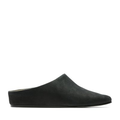 0b04ace990f Clogs & Mules for Women - Clarks® Shoes Official Site
