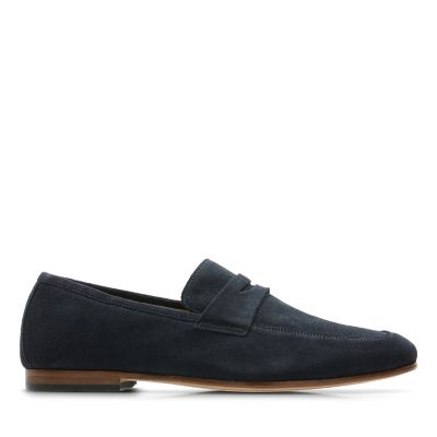 e24aec7702b Mens Comfortable Dress   Casual Shoes - Clarks® Shoes Official Site