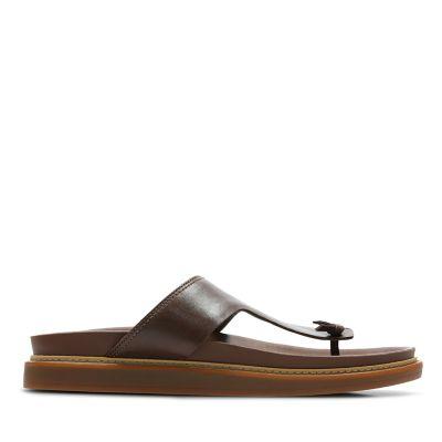 Men's Sandals Clarks® Shoes Official Site