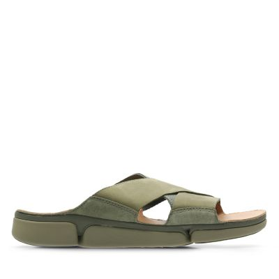 1f456dbf61b450 Sandales Homme | Tongs Homme | Nu-pieds Homme | Clarks