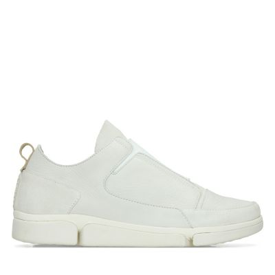 hot sale online 76a7d 3a111 Clarks Trigenic Collection   Athleisure   Clarks
