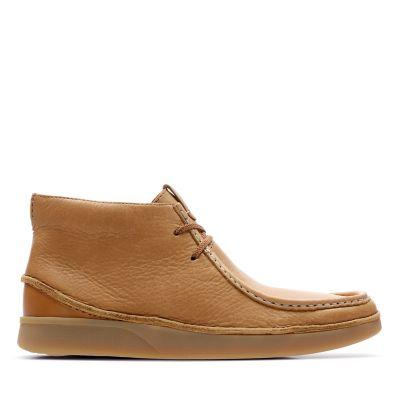 Boots et Bottines