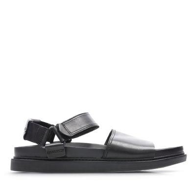 91767f67774 Men s Sandals