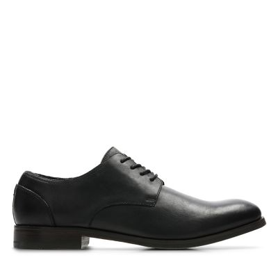 e576291f Men's Shoes - Clarks® Shoes Official Site