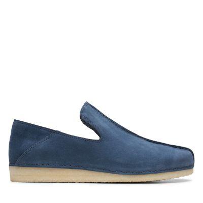 926bb1dfcdc Instappers Heren | Shop Loafers Heren | Clarks