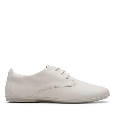 5f64f0a9ea The Womens Shoes Sale   Clarks EU