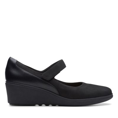 98615dd7929a Ortholite Shoes For Women - Clarks® Shoes - Clarks® Shoes Official Site