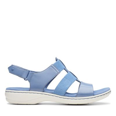 4f7cff4e7a87 Women s Summer Shoes