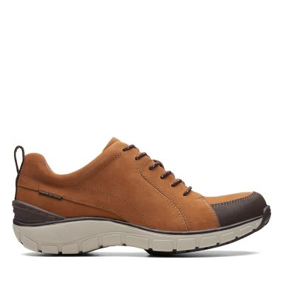 17c9eaa5c8c1 Women s Wavewalk Shoes - Clarks® Shoes Official Site